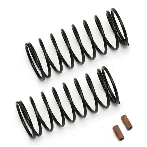 ASC91345 Team Associated 12mm Rear Medium Spring Kit