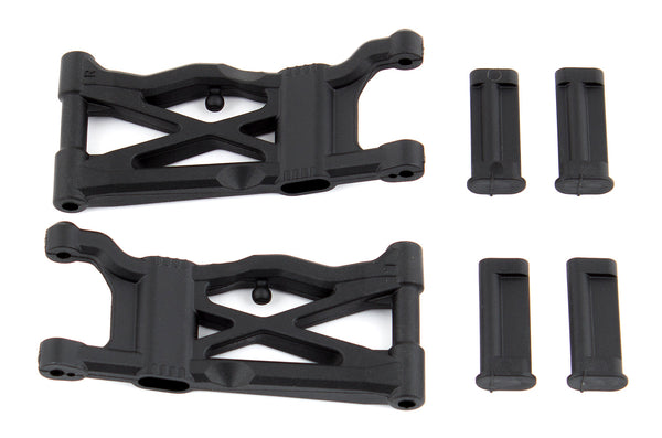 ASC91777 Team Associated Rear Suspension Arms