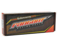 FAN26168 Fantom SDC Mudboss Competition Series Lip - 5200mAh, 7.4. 2 Cell w/deans connector