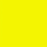 SZX02059 Spaz Stix Paint Fluorescent Yellow