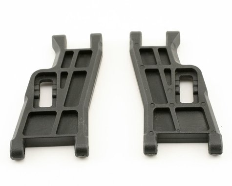 2531X Traxxas Front Suspension Arms (2)