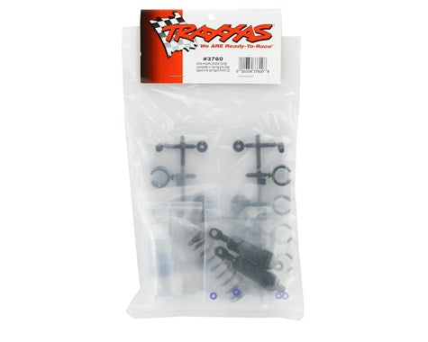 3760 Traxxas Ultra Shocks