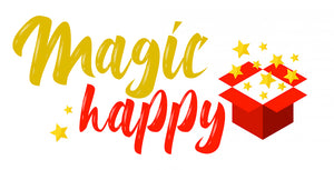 Magic Happy Box