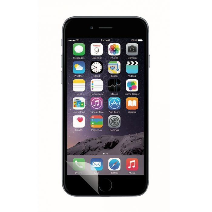 AIINO - Screen Protectors for iPhone 6s Plus - Anti-Glare
