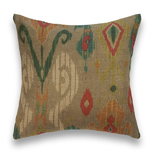 Decorative pillow Gucel