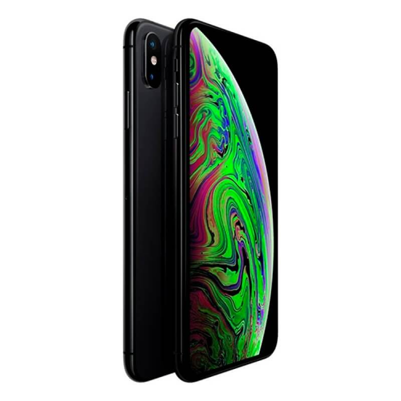Apple iPhone Xs Max 64GB - Sideral Grey