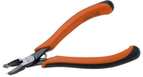BAHCO CUTTING PLIERS