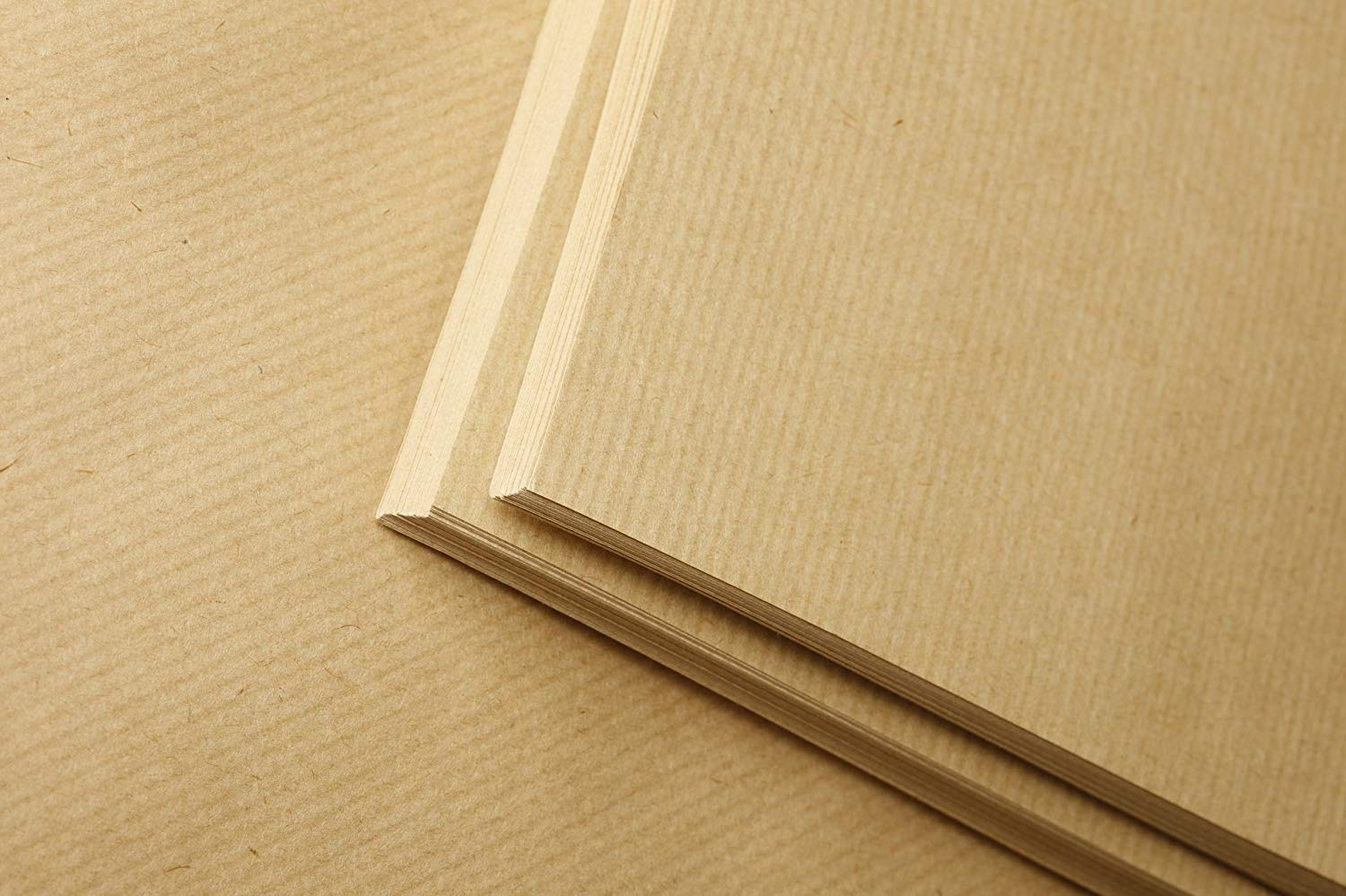 Clairefontaine Kraft Paper