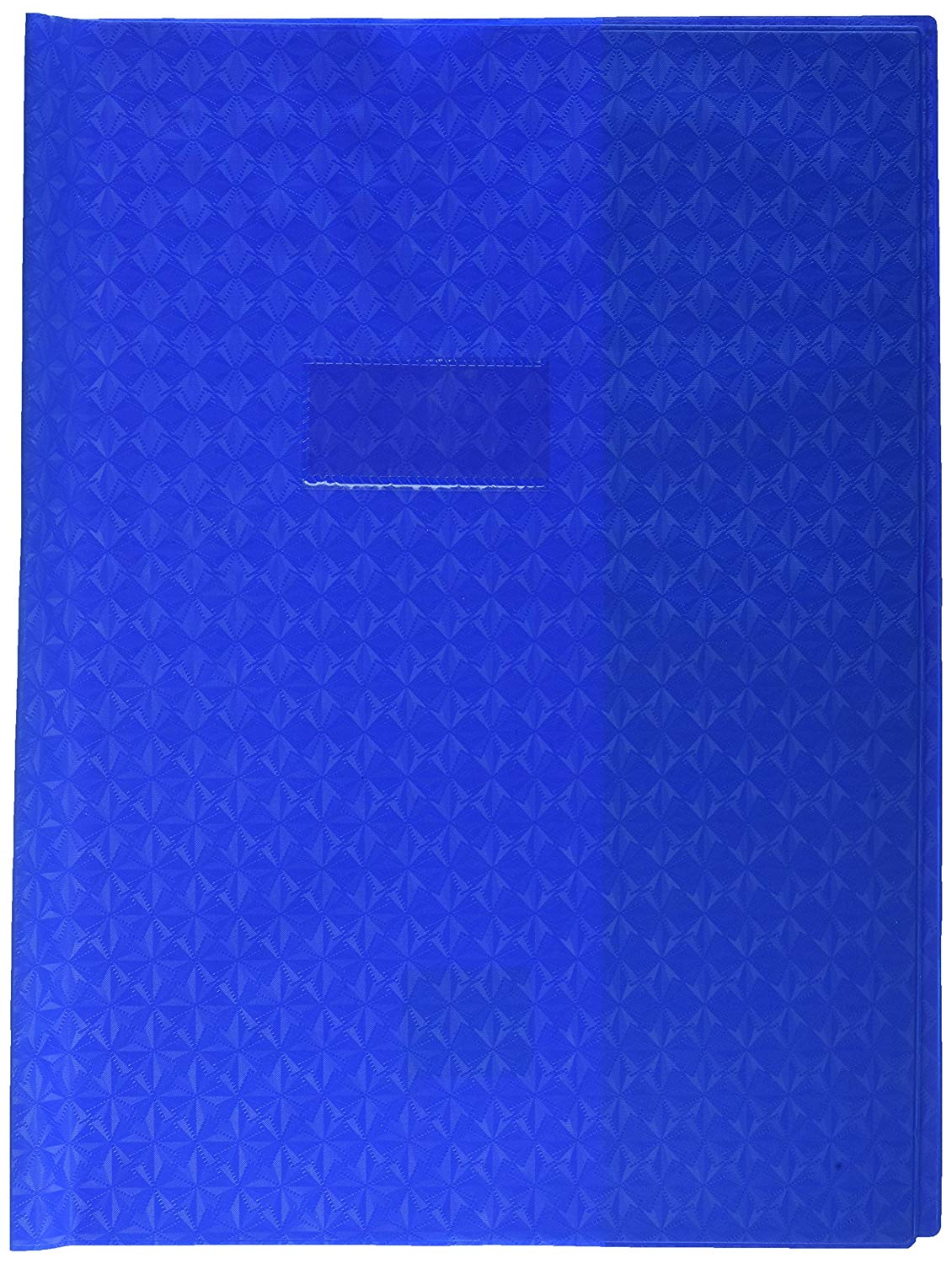 Clairefontaine PVC Exercise Book Protector