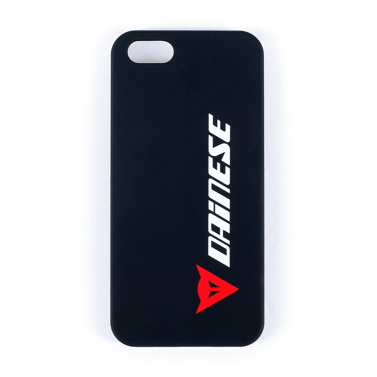 Dainese D-COVER IPHONE 5 / 5S