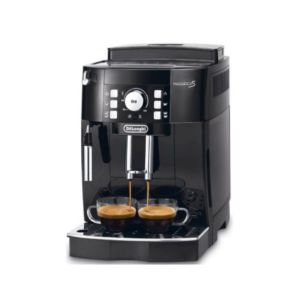 DeLonghi ECAM Black 22.110.B