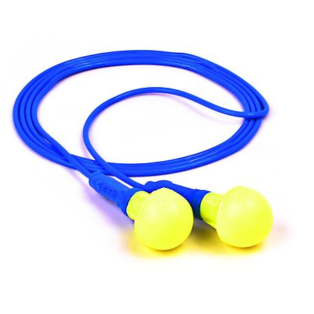 Ear Protector Band 3M Box of 100 Units