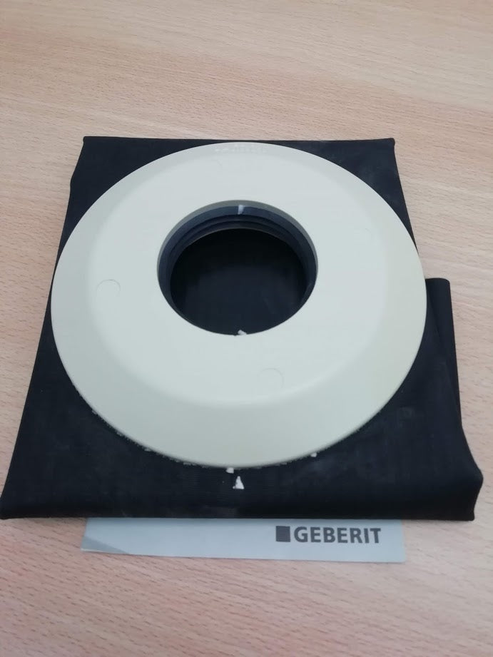 Geberit 75mm Humidity Protector