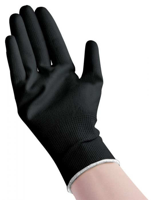 Pair of Mechanic Gloves XL - KRAFTWERK
