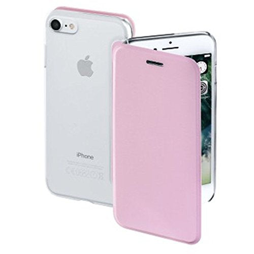 Carcasa Hama Iphone 7