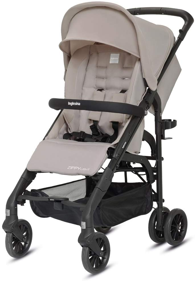 Inglesina Zippy Light Baby Car