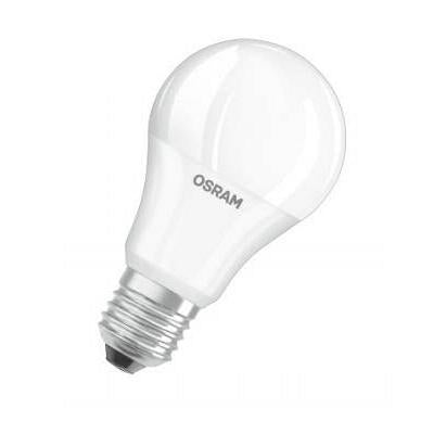 LED Light Osram RA