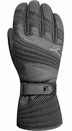 Women's gloves Racer Outdoor GmbH l (f3y)