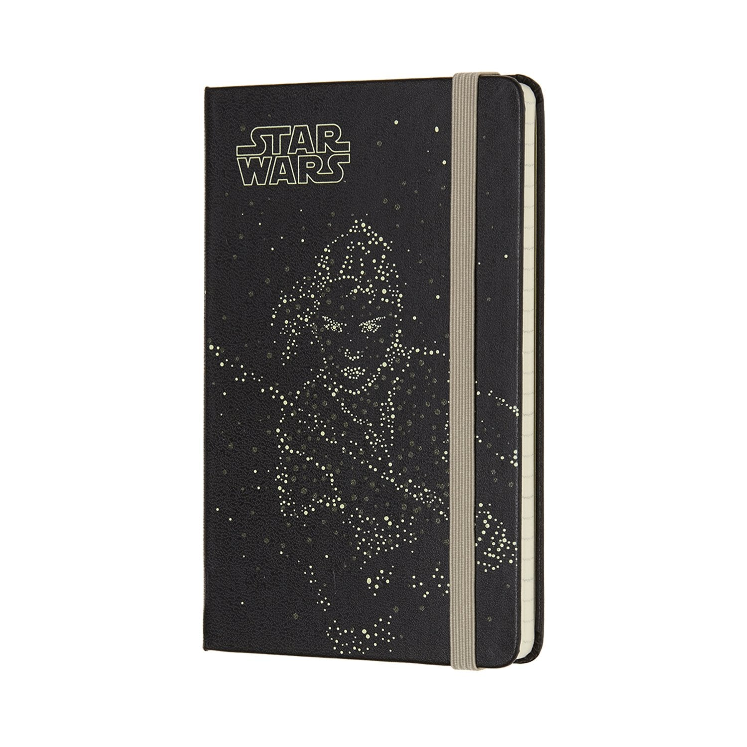 Moleskine Limited Edition Star Wars