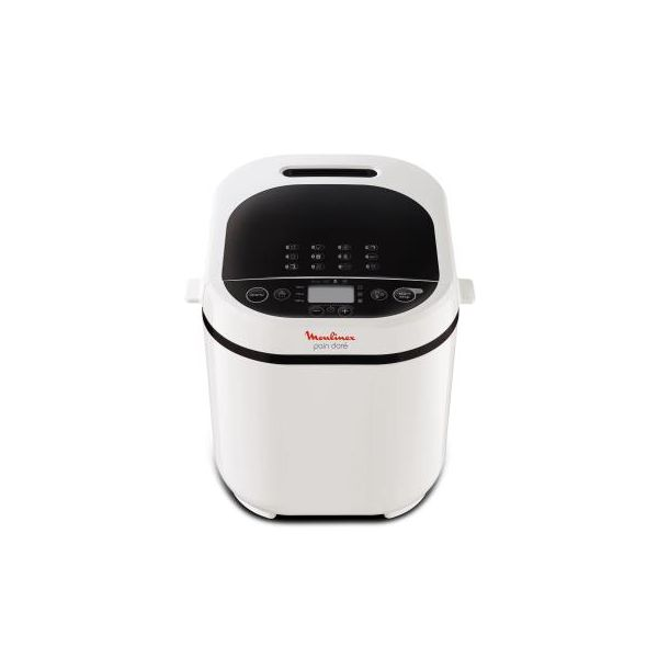 Moulinex Bread Machine OW2101 - Outlet Product