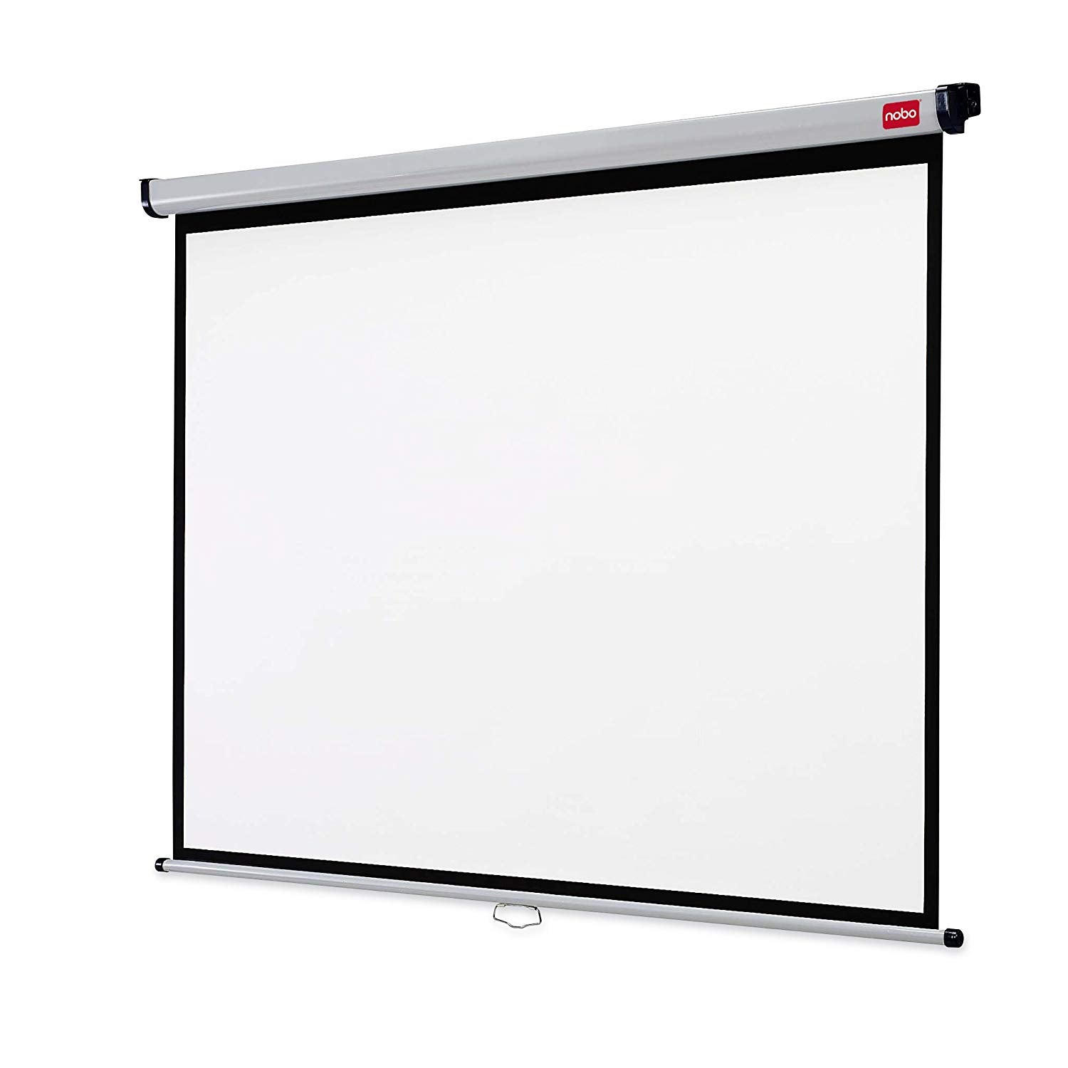 Nobo Wall Widescreen Projection Screen