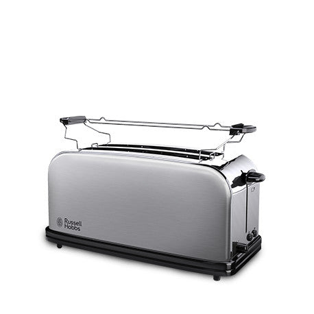 Russell Hobbs Toaster - Outlet product