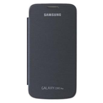 Samsung Flip Cover for Galaxy Core Plus