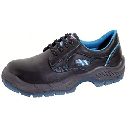 Panther S3 Diamond Plus Oxygen Safety Shoe