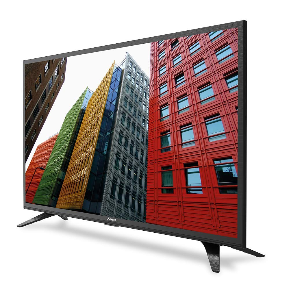 Strong SRT Full HD Smart TV