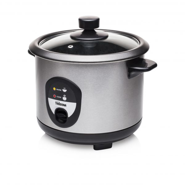 Tristar Electric Cooker RK-6126 - Outlet Product