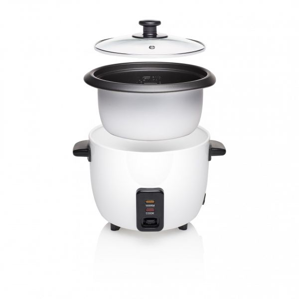 Tristar Rice Cooker RK-6117