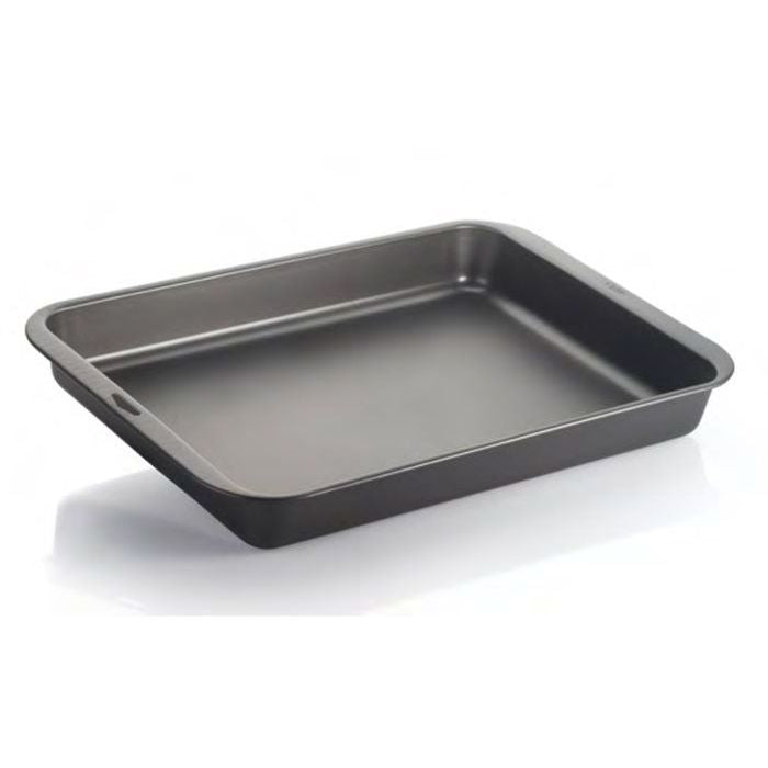 Vespa non-stick aluminum baking sheet