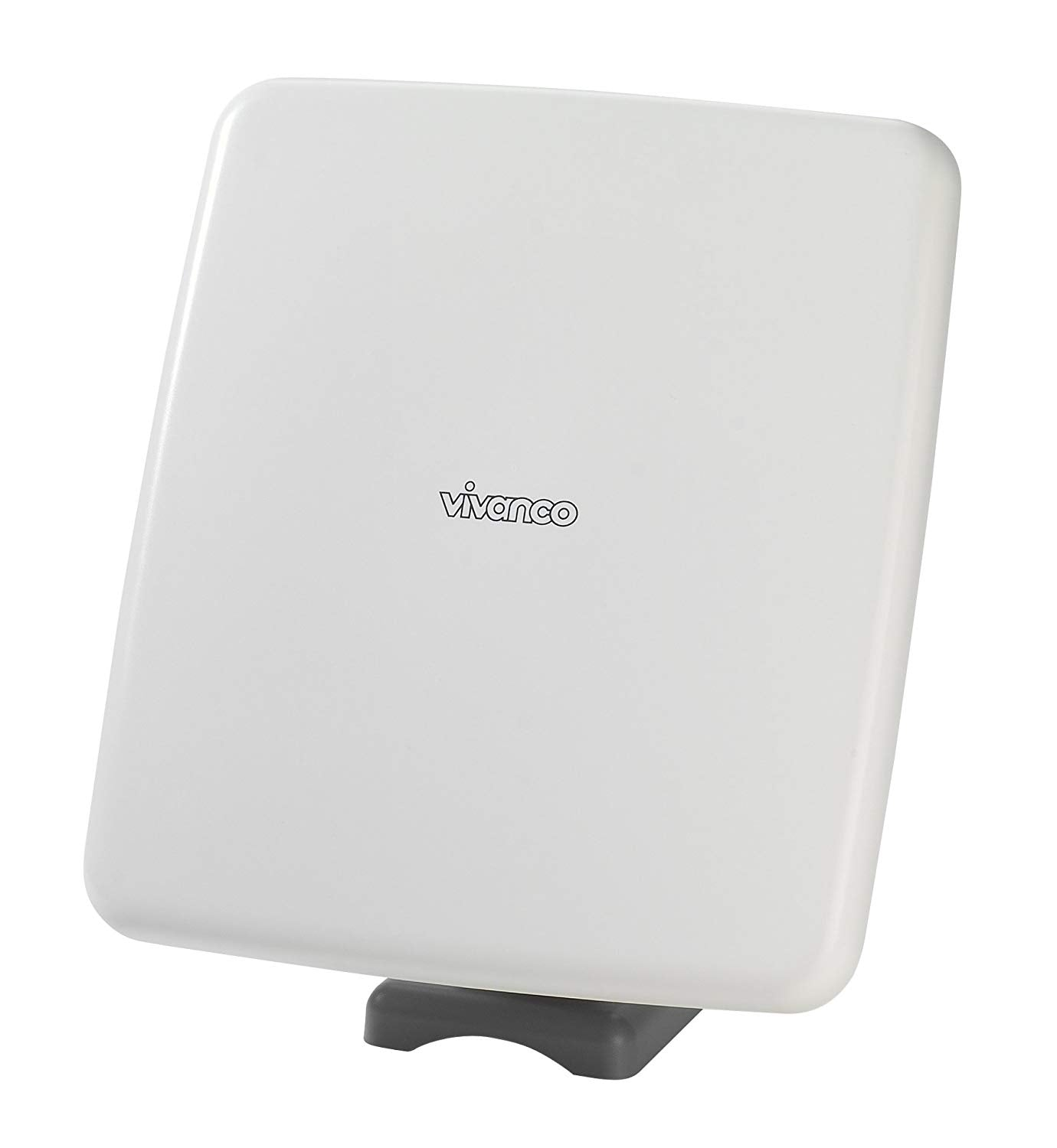 Vivanco Antenna for TV / radio