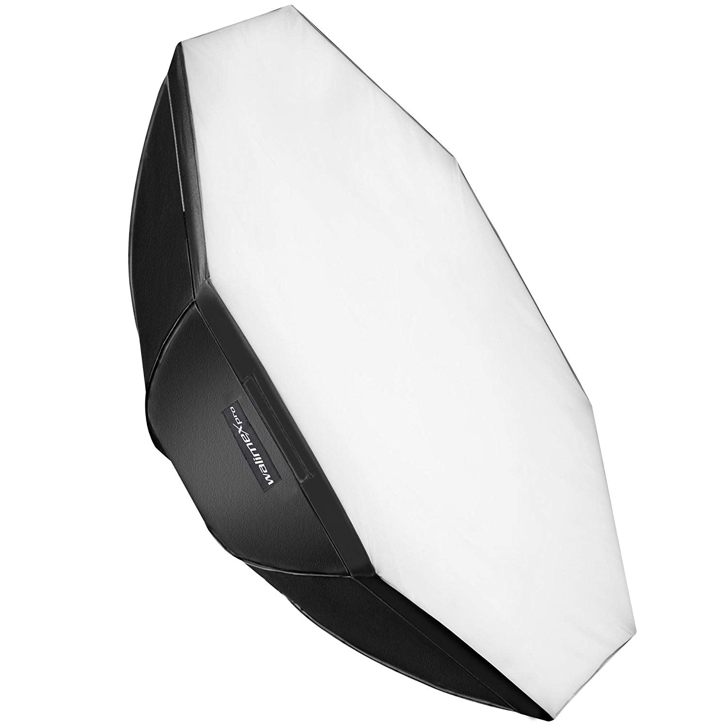 Walimex Pro 120 cm Octagon Softbox für Hensel EH
