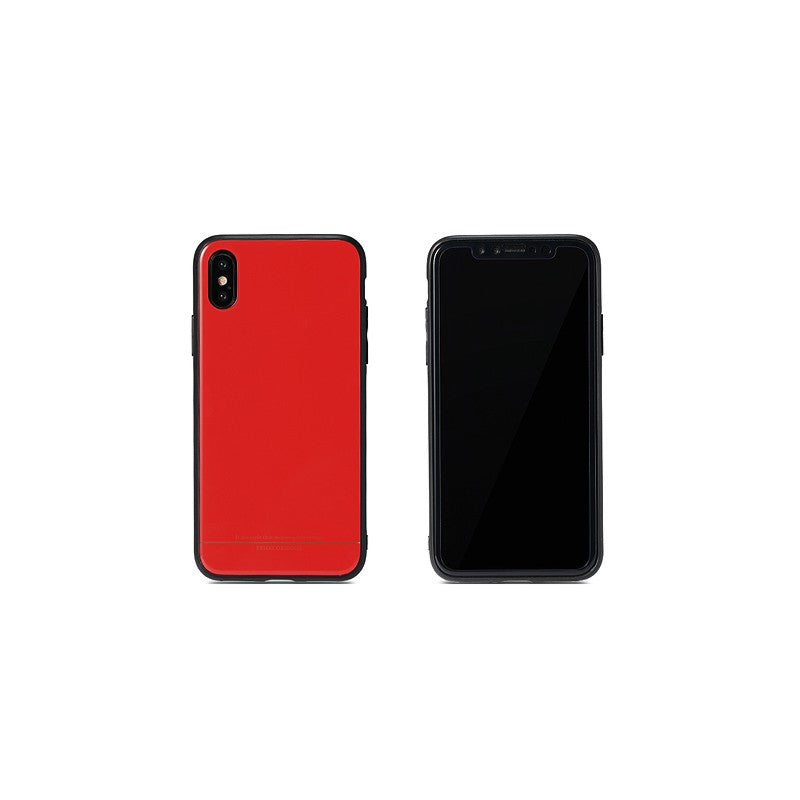 Remax Yarose Series Case - Iphone X / XS