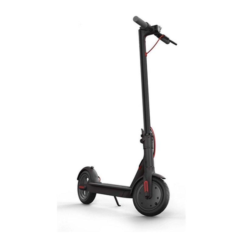 Electric Scooter Xiaomi