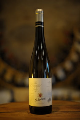 Nederburg Beautiful Lady Gewürztraminer