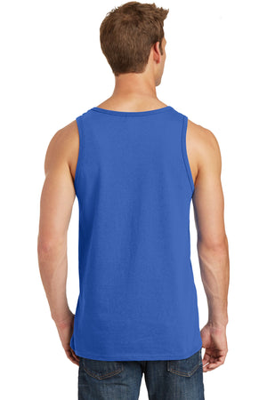 HOT OUT HERE - MEN'S TANK