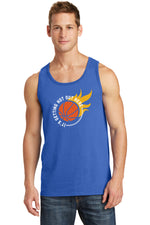 HOT OUT HERE - TEEN BOY TANK