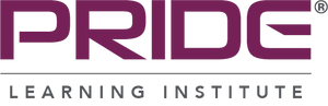 Pride Learning Institute logo