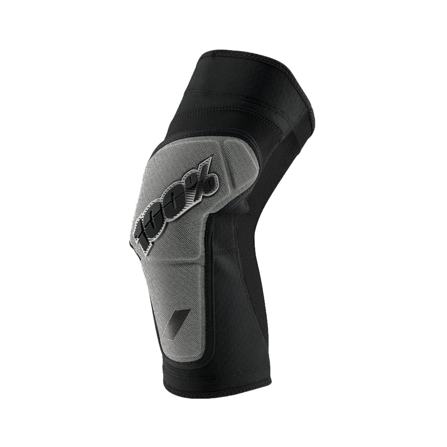 100% Ridecamp Knee Guard