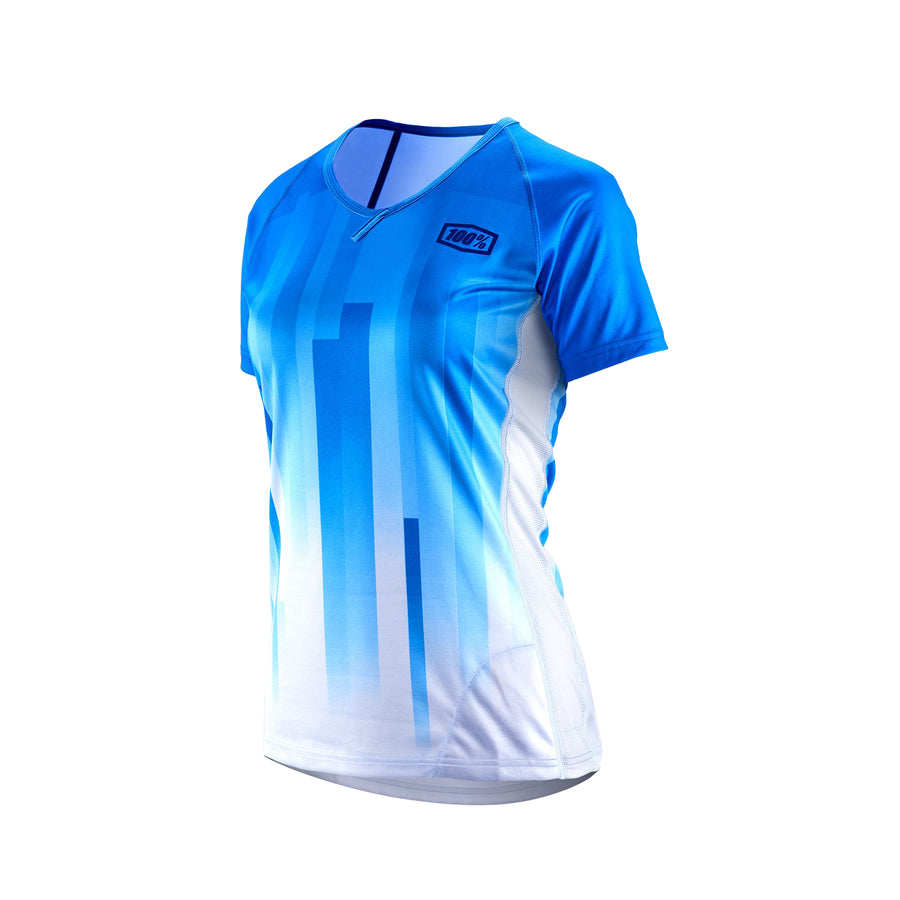 100% Airmatic Women's Jersey