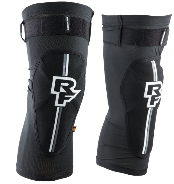 Race Face Indy Knee Armor