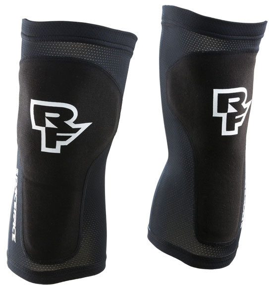Race Face Charge Knee Protection