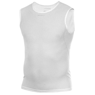Craft Craft Cool Mesh Superlight SL (Men) Base Layer - S / White