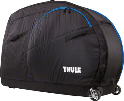 Thule Thule RoundTrip Traveler - One Size