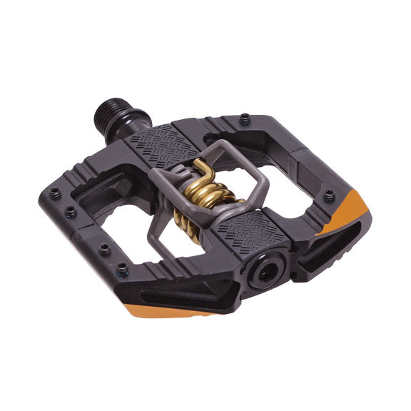 Crank Brothers Mallet E 11 Pedals