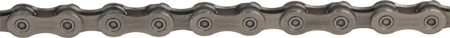 Shimano CN-HG701 11-Speed Chain with Quick Link