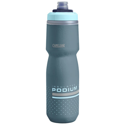 Camelbak Camelbak Podium Insulated Bottle - Teal / 24oz