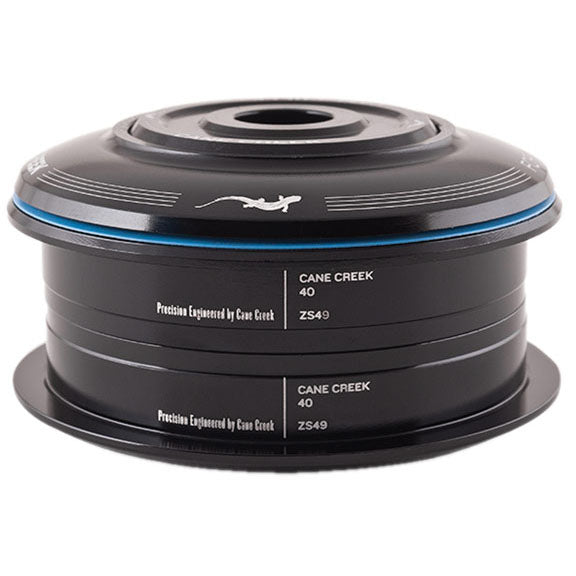 Zero Stack Cane Creek 40 ZS44//28.6 ZS56//40 Tapered Headset 40-Series ZS